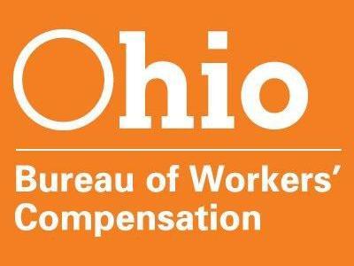 Ohio BWC's transitional work program offers employers free grants