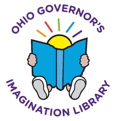Crawford County libraries join program to provide free books for children under 5