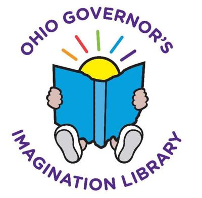 Ohio Governor's Imagination Library