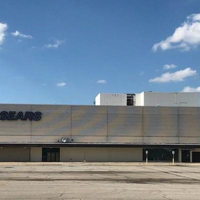 Avita paid $2.75 million to purchase former Sears property at Richland Mall