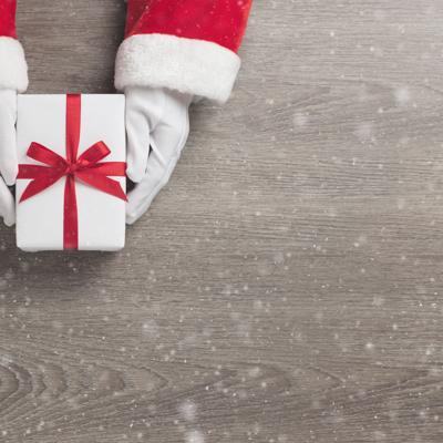 Insider tips for giving