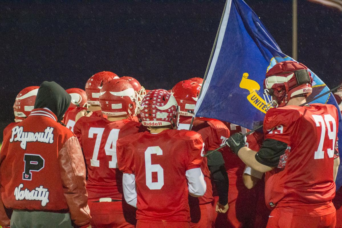 Crestview at Plymouth - 01.jpg