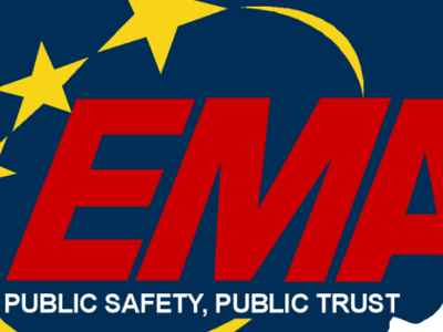 Ohio EMA accepting applications for Tornado Safe Room rebates until March 5