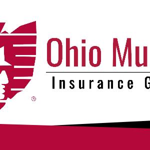 Ohio Mutual Insurance reorganizes as a Mutual Holding Company