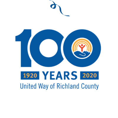 United Way of Richland County continues to meet the community's needs despite COVID-19