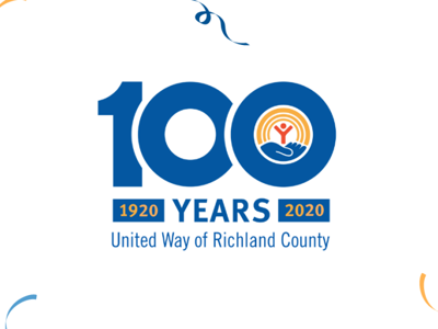 United Way of Richland County celebrates centennial with $1.4 million fundraising goal