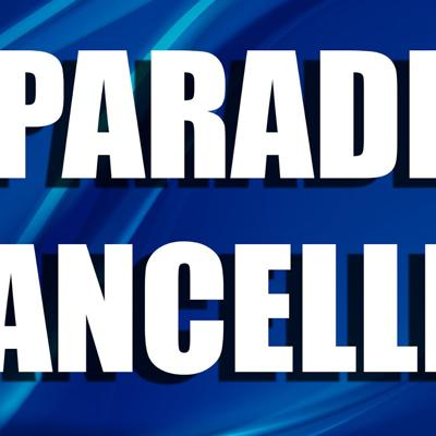 Mansfield Veterans Day parade cancelled, program planned at AMVETS Post #26