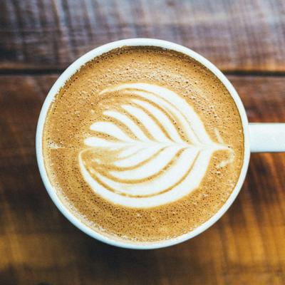 5 simple ways to maximize health benefits of coffee