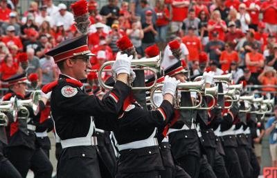 Ohio State band.jpg