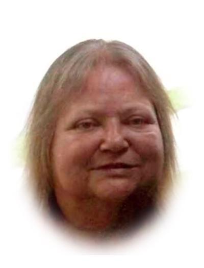 Linda L. Stuff Ramey