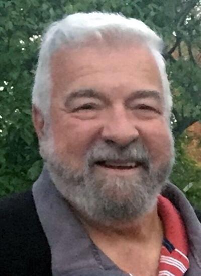 Richard L. Geog