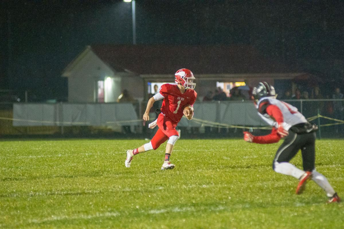 Crestview at Plymouth - 02.jpg