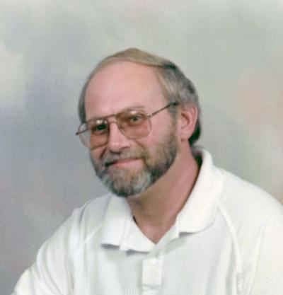 Daniel R. Levingston, Sr.