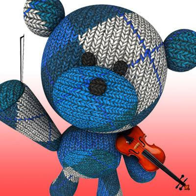 """Teddy Bear concert featuring """"Little Red Riding Hood"""" set for Feb. 9 in Mansfield"""