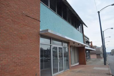 Little Buckeye Children's Museum plans expansion on Park Avenue West