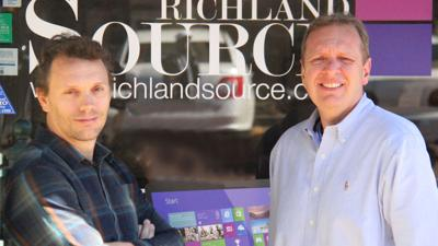 Richland Source sports staff nets 4 awards