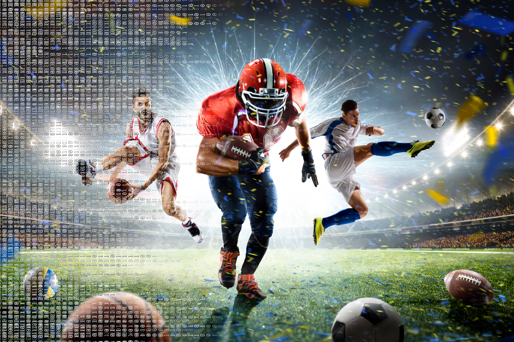 Richland Source, Abundat build & launch AI software to cover high school sports