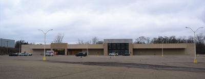 Park Avenue West commercial property in Mansfield sells for $1.5 million
