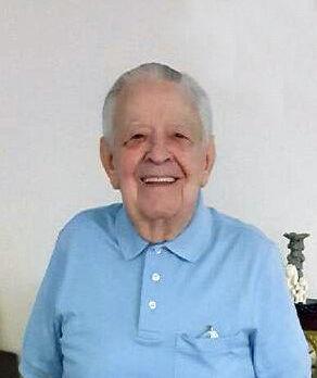 Dale H. Baltzell Sr.