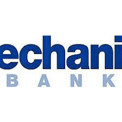 Mechanics Bank announces promotions