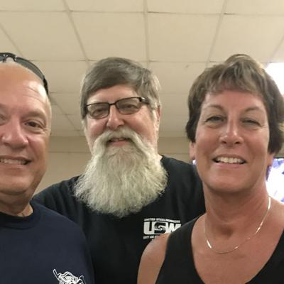 Local union develops Dan Dowds Memorial Scholarship