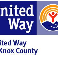 United Way 2021 program investment applications available