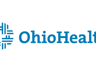 OhioHealth expands medical care options