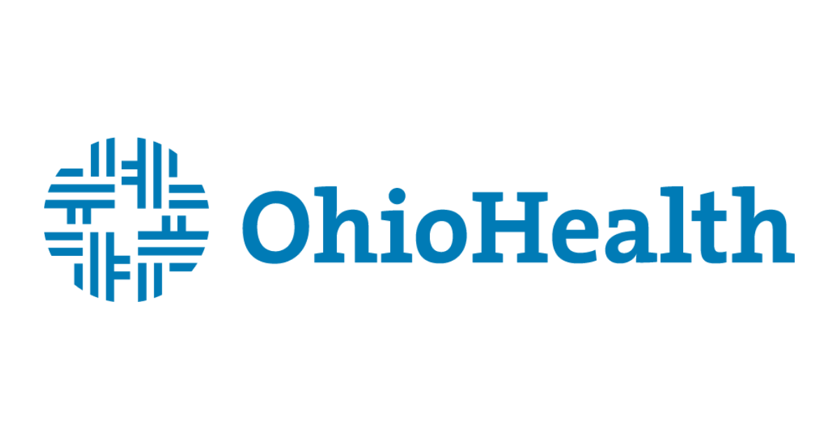 Image result for ohio health