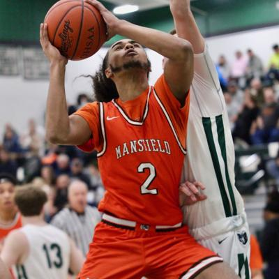 OCC announces boys basketball all-star squad