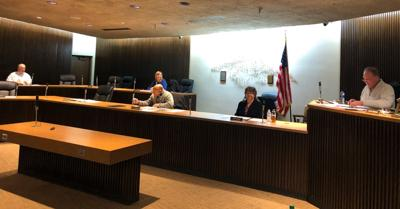 EDITORIAL: Is Mansfield City Council going to be part of the problem, or part of the solution?