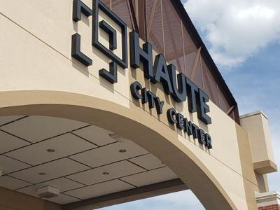 JLL selected to manage Out of the Box Ventures at Richland Mall Mansfield