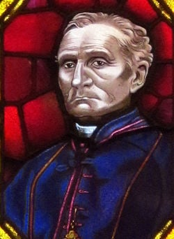 Father Lamy stained glass.jpg