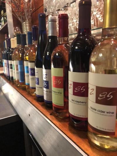 1285 Winery