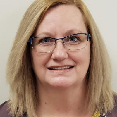 Hamilton Insurance welcomes Jennifer Mink as new account manager
