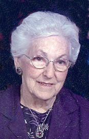 Shirley E. Snyder