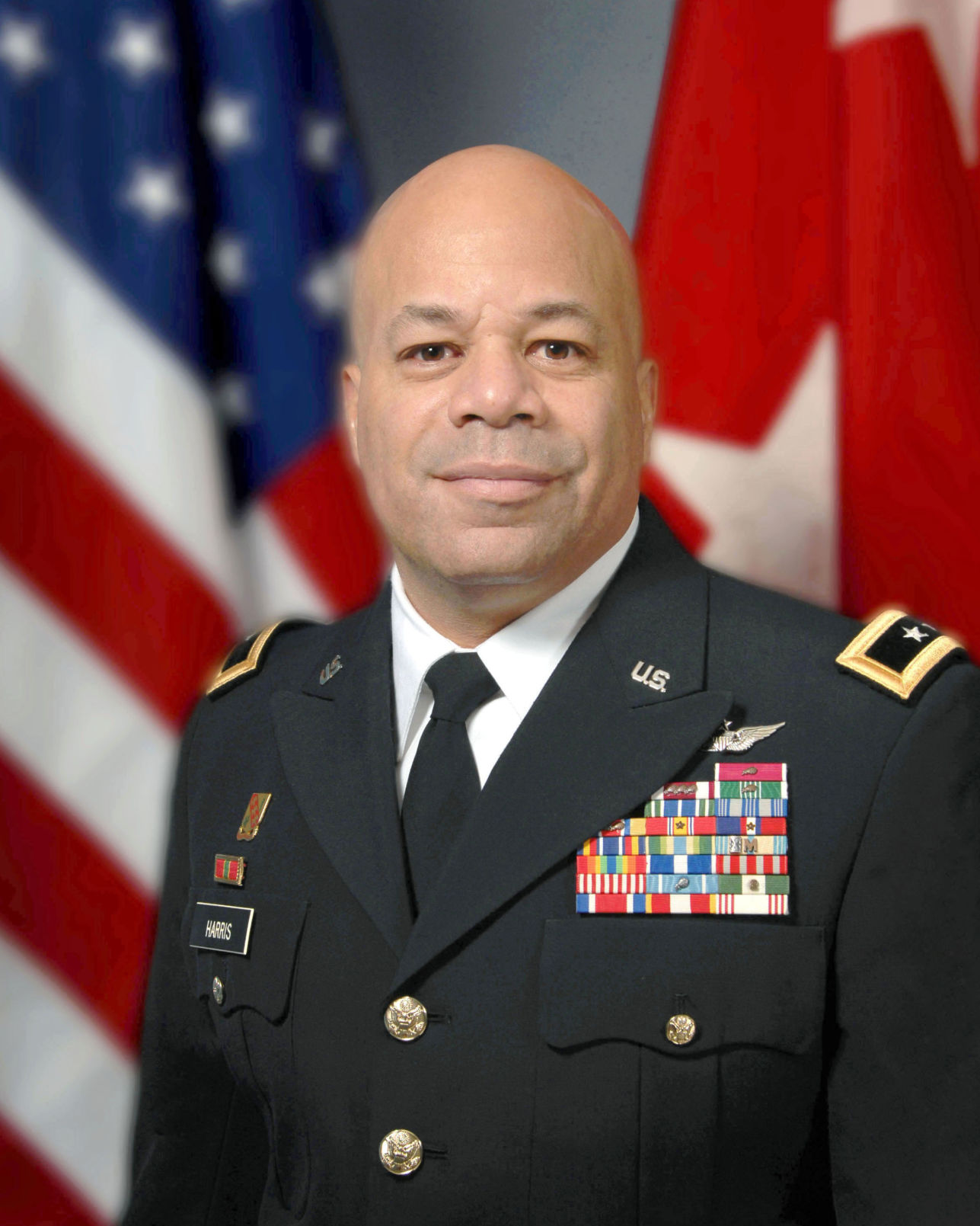 Memorial Day message: Ohio Adjutant General recalls fallen state heroes