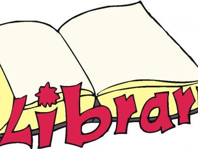 Crestline Public Library offering curbside service starting Monday
