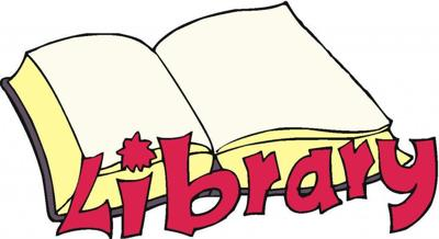 crestline library