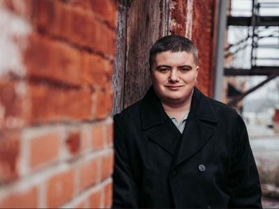 McGowan Courage Award: Mansfield Christian School's Jason Dills