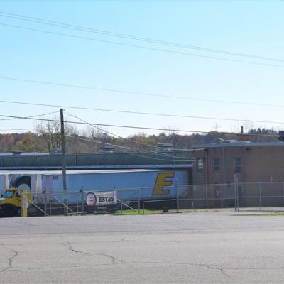 Property transfers: Estes Express Lines sells local property for $1.75 million