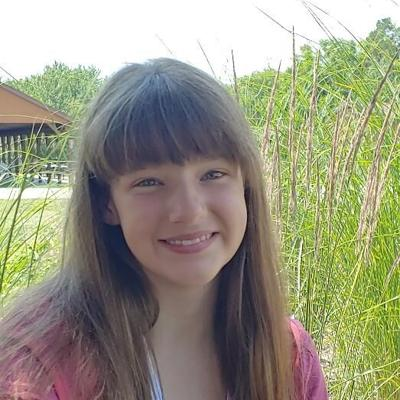Shelby teen selected 2021 Richland County Junior Miss Agriculture USA-Ohio