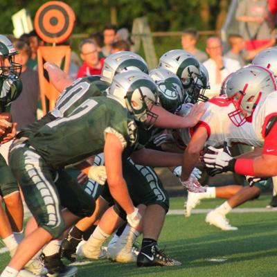 Madison announces ticket policy for high school sports