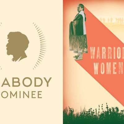 Mansfield's Castle nominated for Peabody Award with 'Warrior Women' film