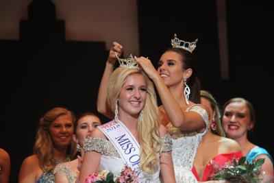 Miss Ohio Outstanding Teen in 2018 winner.JPG