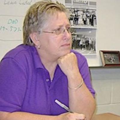 Judge orders immediate reinstatement of Mansfield Sr. assistant principal