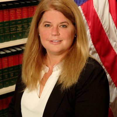 Lex grad joins law firm of Weldon, Huston & Keyser