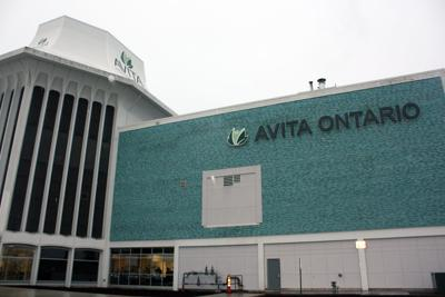 COVID-19: Avita Health System resumes all surgeries and procedures