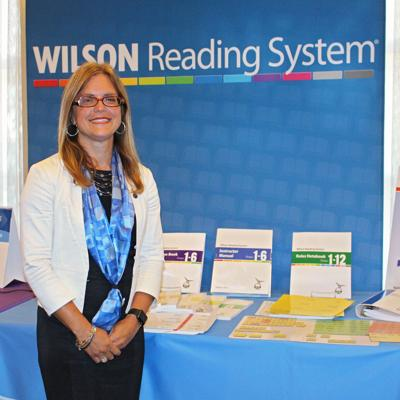 Lexington's Western Elementary principal leaves to become literacy coach