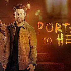 'Portals to Hell' paranormal TV show airs episode on Ohio State Reformatory tonight