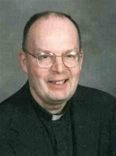 Diocese rules Rev. Nelson Beaver 'not suitable for priestly ministry'